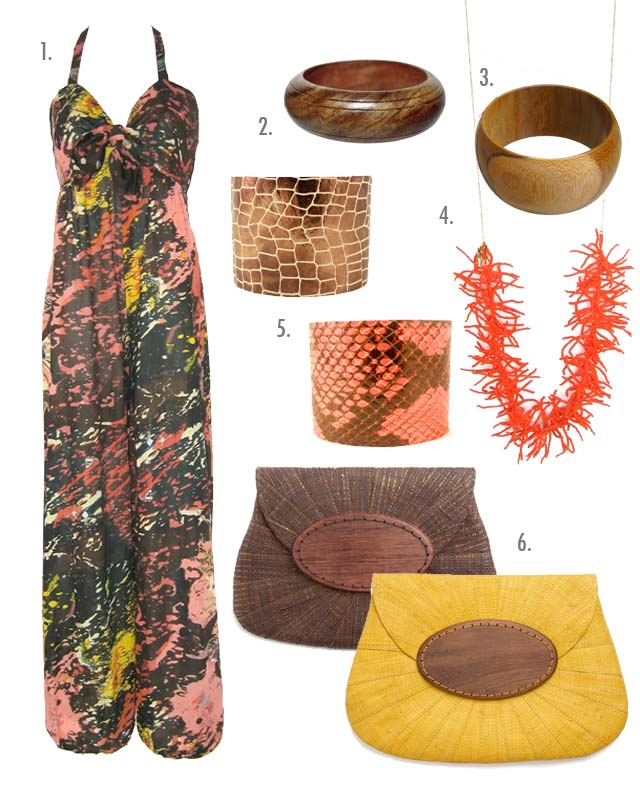 get the look, sunrise, sunset, fair trade, made in the usa, fair vanity fair trade, fashion blog