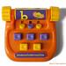 Toy & Educational Typewriters - singles