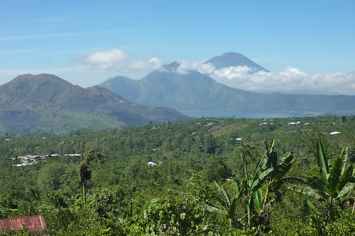 Bali-Batur (53)