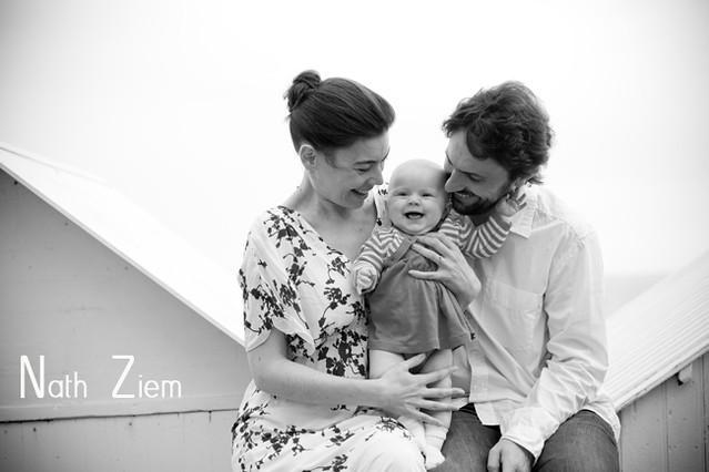 photographe_famille_normandie