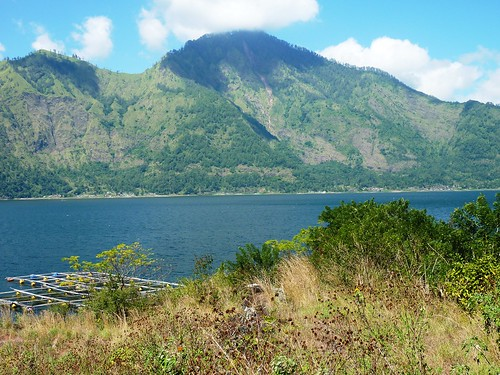 Bali-Batur (74)