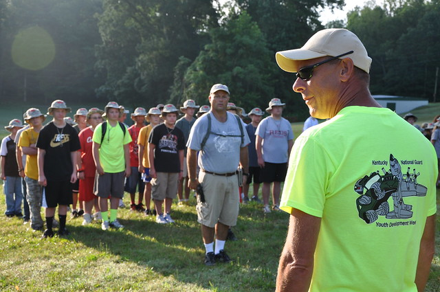 2012 Youth camp 10