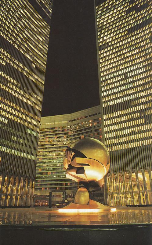 WTC_PlazaSphere750