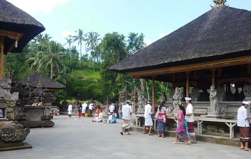 Bali-Route Batur-Ubud-Tampaksiring (3)
