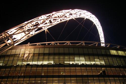 Wembley-014