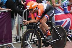 cyclo-cross(0.0), wheelchair racing(0.0), racing(1.0), endurance sports(1.0), bicycle racing(1.0), road bicycle(1.0), vehicle(1.0), keirin(1.0), sports(1.0), race(1.0), road bicycle racing(1.0), outdoor recreation(1.0), cycle sport(1.0), racing bicycle(1.0), road cycling(1.0), duathlon(1.0), cycling(1.0), bicycle(1.0),