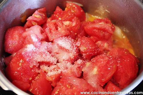 Tomate frito tradicional (5)