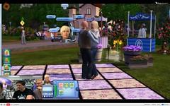 Les-Sims-3-Saisons038