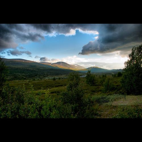 wild mountains nature norway dovre hjerkinn oppland nikond700 18105mmf3556gvr fjellnorsk