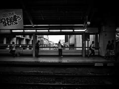 20120805-IMG_0801.jpg