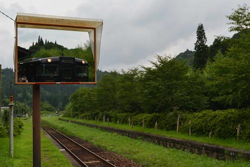 2012夏日大作戰 - 霧島 - 電車go~ (5)
