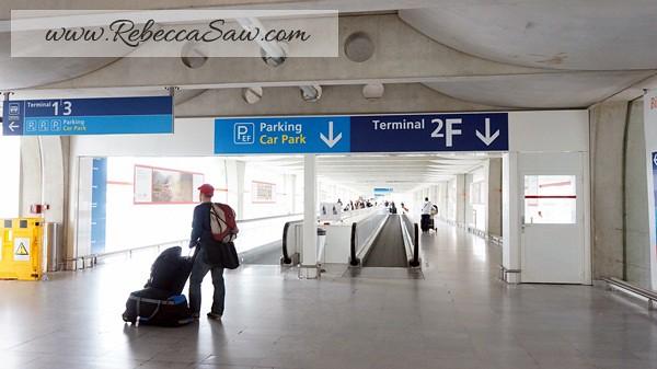 Paris Charles de Gaulle Airport - rebeccasaw (20)