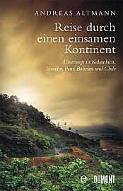 Altmann_Reise-Kontinent_E-Book-U1_jpg_11696