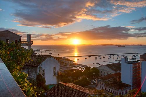 Salvador de Bahía 33