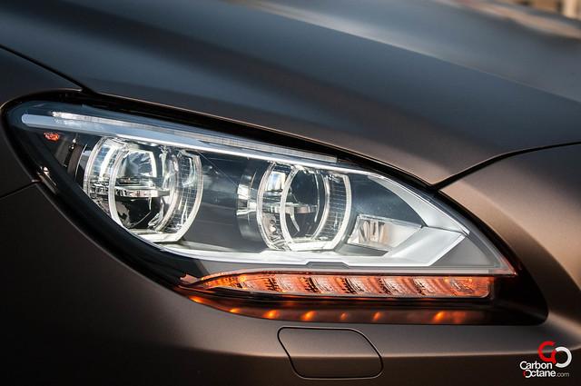 BMW - 640i - GranCoupe-16.jpg
