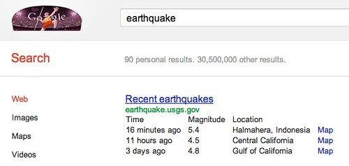 earthquake - Google Search