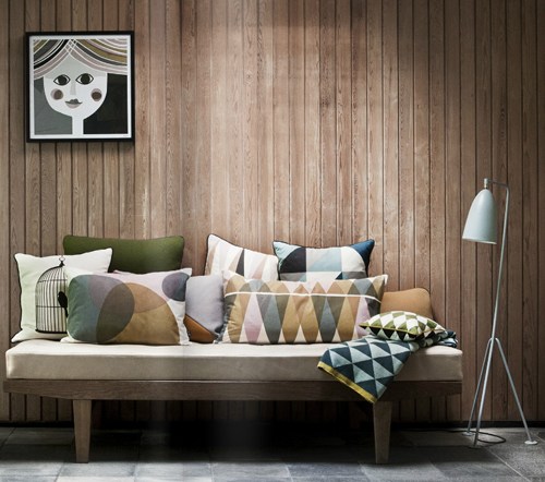 7728002788 97c0a8a64e o ferm living autumn / winter 2012