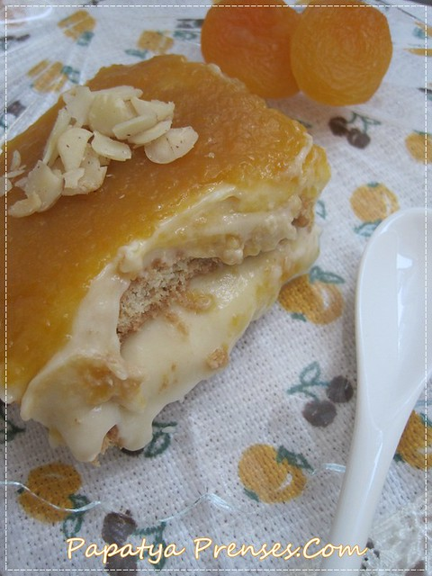 kayısılı tatlı (4)