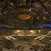 Buzludzha Main Hall by Digital Noise Photography