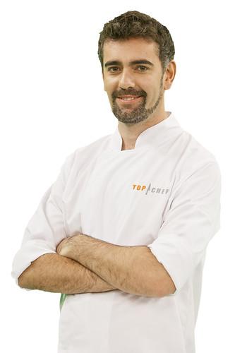 7732047508 58De2D941E A Reportagem - «Top Chef»
