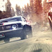 GRID 2 on PlayStation 3