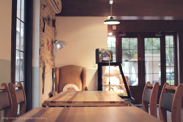 20120806_HoooooCafe_0126 f