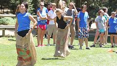 SH#2 Summer Camp 2012-73