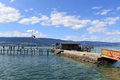 Estavayer-le-Lac, Suisse