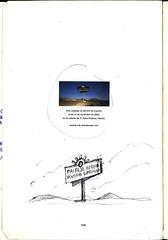 Paisaje y esfera publica Pagina 312