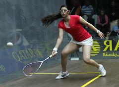 squash, sports, tennis player, ball game, racquet sport,