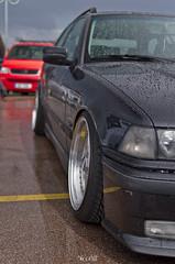 executive car(0.0), performance car(0.0), bmw m5(0.0), bmw m3(0.0), sports car(0.0), automobile(1.0), automotive exterior(1.0), wheel(1.0), vehicle(1.0), automotive design(1.0), rim(1.0), bumper(1.0), land vehicle(1.0), luxury vehicle(1.0),