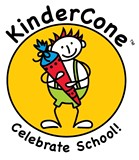 KinderCone LLC Logo