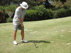 Makaha Valley Country Club 053