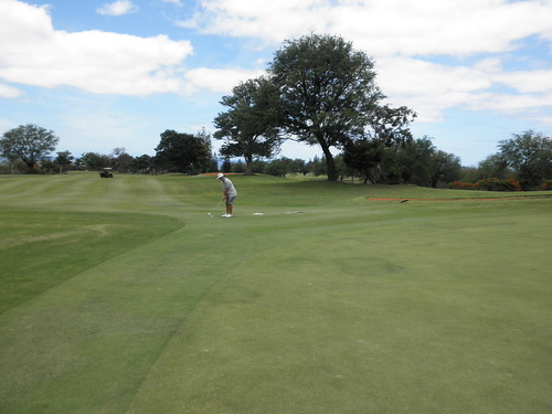 Makaha Valley Country Club 171