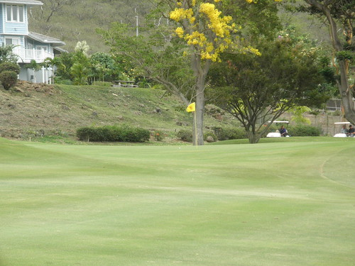 Makaha Valley Country Club 285