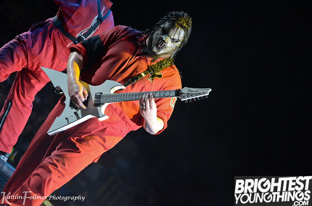 Slipknot (42 of 63)