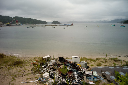 landscape raw rangefinder tsunami iwate 岩手県 tohoku reportage yamada 津波 adobelightroom 山田町 biogont2828 japanearthquake leicam9 東日本大震災 thesecondsummerfromtsunami