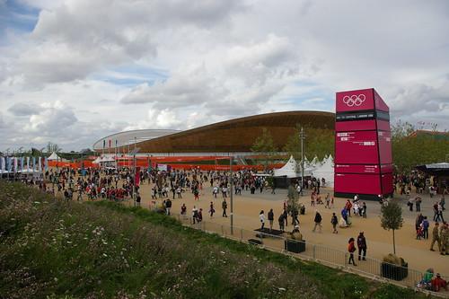 London2012_OlympicPark-021