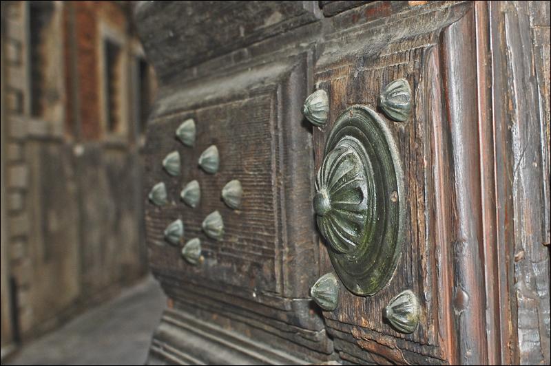 Venezia_1325