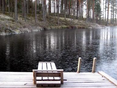 Talvi tulee_6