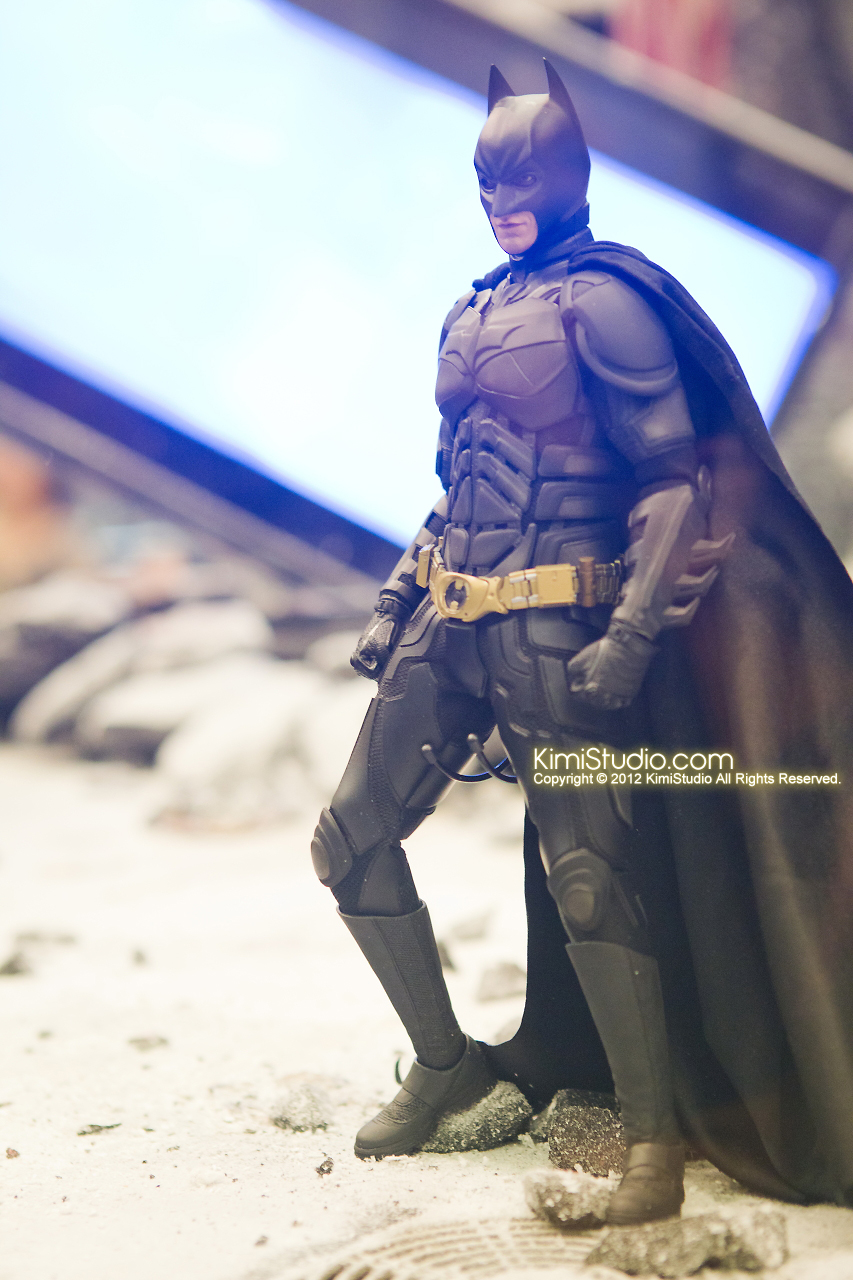 2012.08.11 2012 Hot Toys-044