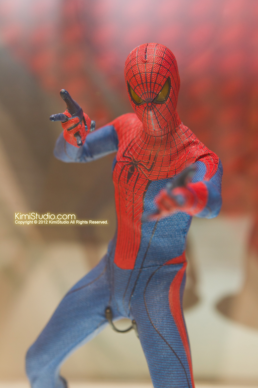 2012.08.11 2012 Hot Toys-128