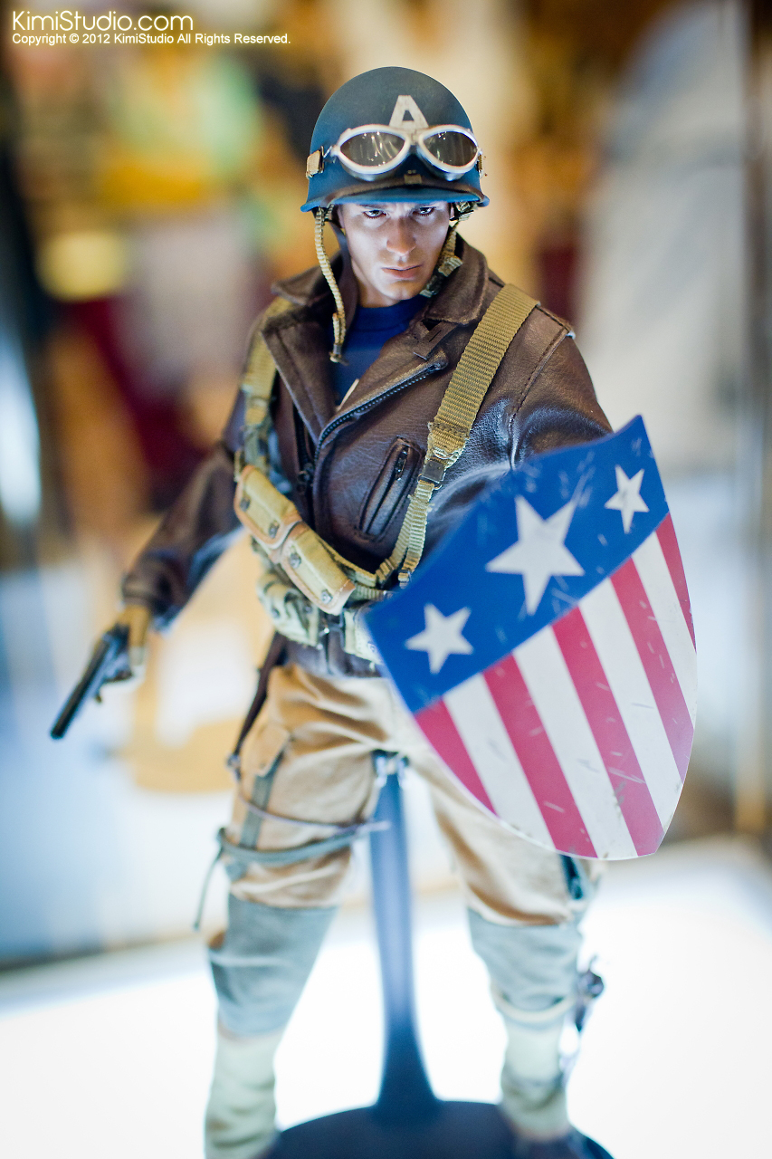 2012.08.11 2012 Hot Toys-199
