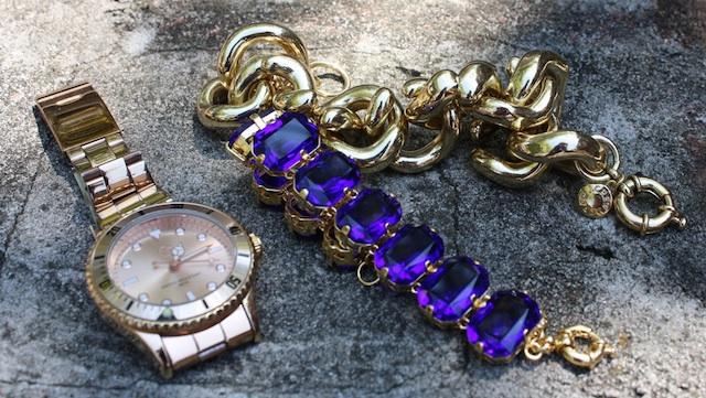jcrew jewelry