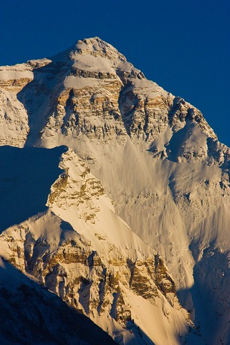 sunset mountain snow landscape tibet himalaya 风景 everest 日落 西藏 雪山 珠穆朗玛峰 喜马拉雅