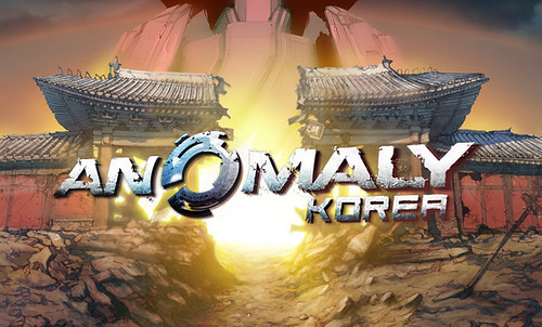 """Anomaly: Warzone Earth"" Gets Long Awaited Sequel"