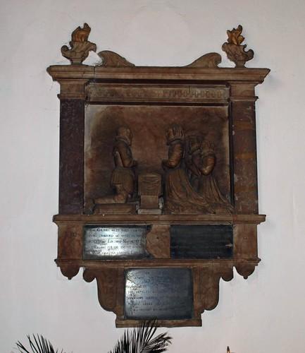 Thomas Colshill 1595 (1)