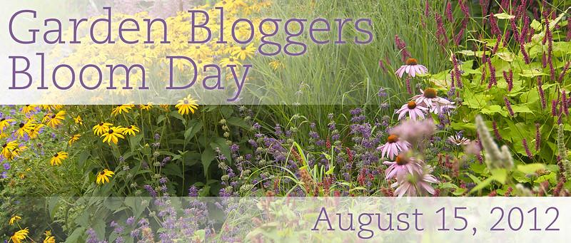 GBBD_August_2012