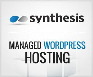 Ưu và nhược điểm khi sử dụng WordPress Managed Hosting 199