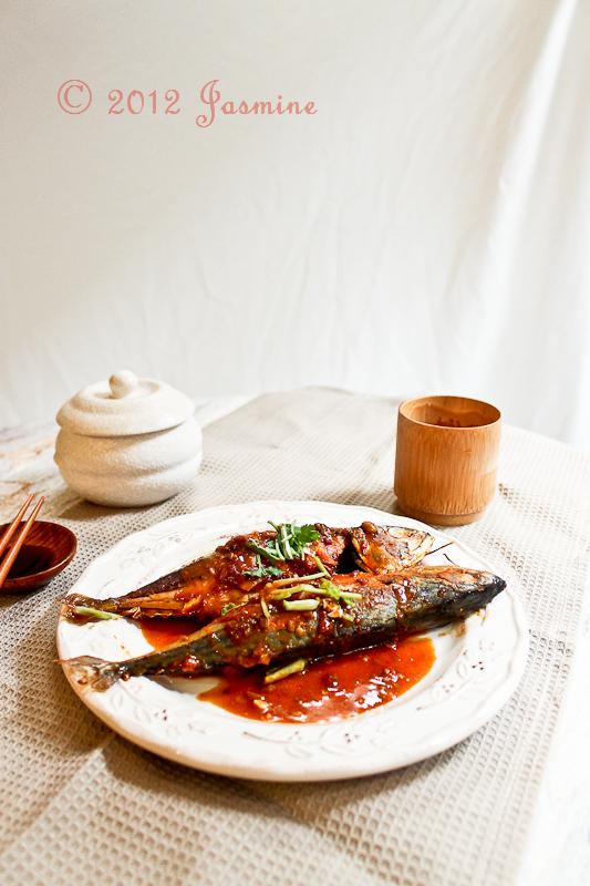 fish (1 of 3)